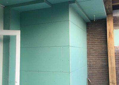 Fixenjoy Bouwservice Nederland Amsterdam Verbouwen Renoveren Onderhouden 10