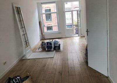 Fixenjoy Bouwservice Nederland Amsterdam Verbouwen Renoveren Onderhouden 13