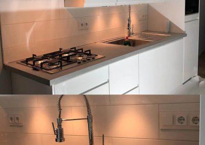 Fixenjoy Bouwservice Nederland Amsterdam Verbouwen Renoveren Onderhouden 19
