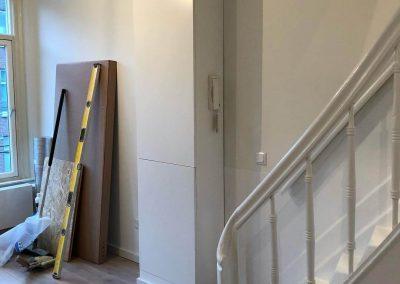 Fixenjoy Bouwservice Nederland Amsterdam Verbouwen Renoveren Onderhouden 23
