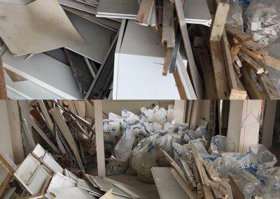 Fixenjoy Bouwservice Nederland Amsterdam Verbouwen Renoveren Onderhouden 47