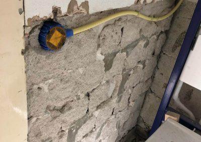 Fixenjoy Bouwservice Nederland Amsterdam Verbouwen Renoveren Onderhouden 5