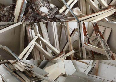 Fixenjoy Bouwservice Nederland Amsterdam Verbouwen Renoveren Onderhouden 52