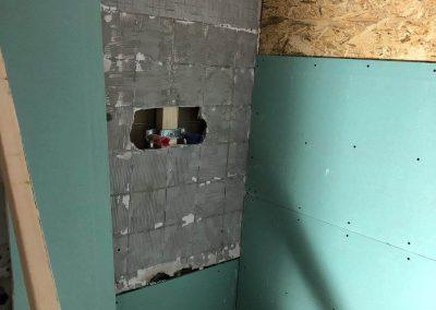 FixEnjoy bouwservice en bouwsloop
